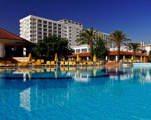 Salamis Bay Conti Resort Hotel & Casino
